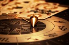 Астрология - великая наука халдеев или халдейская наука?