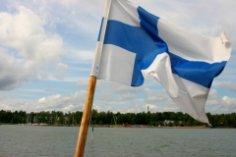 Чем удивляет Финляндия? Уважение к женщинам, вакансии для иностранцев
