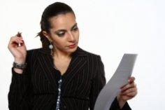 Рекламный бизнес: что делать, когда клиент не прав?