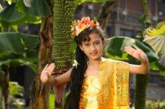 А на Бали бывали вы? Курорты острова