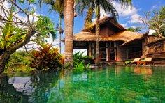 Бали, или Как отдохнуть на «райском острове»?