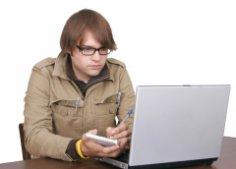 Как зарабатывать «копейки» на текстовых биржах? Вредные советы