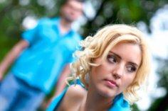 Каких ошибок нужно избегать при поисках любви?