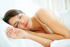 Недосып ведет к ожирению и диабету
