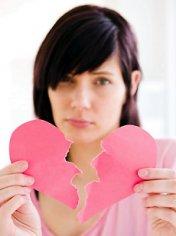 20 ошибок, которые могут испортить твои отношения
