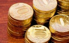 Как стать финансово состоятельным? Один из эффективных способов