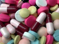 Препарат на основе окситоцина вызывает чувство доверия и открытости