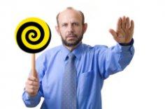 Можно ли защититься от скрытого гипноза (внушения)?