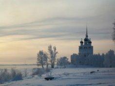 Благодаря кому Сольвычегодск стал одним из крупнейших культурных центров средневековой России?