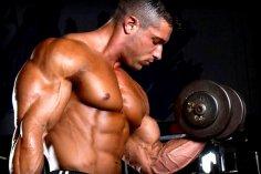 Советы для желающих увеличить мышечную массу