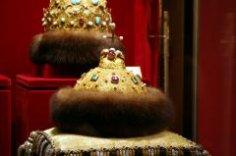 Русские головные уборы: какими они были? Мужчины