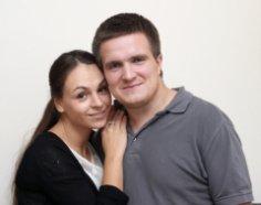Супружеская верность: зеленая тоска или достижимый идеал?