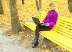 Психологическая помощь онлайн: может ли психолог помочь на расстоянии?