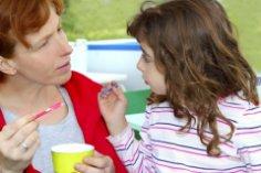 Как разговаривать с ребенком, чтобы его не обидеть?
