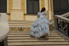 Что в Венгрии теряет женщина сразу после свадьбы? Кое-что о венгерских именах