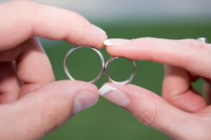 Между нами, девочками: как не допустить брака в браке?