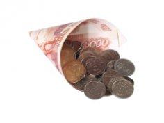 Были бы деньги, и..? Пословицы, приметы и суеверия наших предков