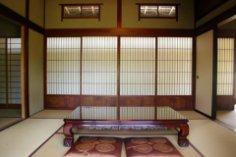Как создать японский стиль у себя дома?