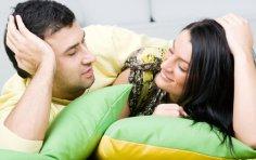 Кризисы отношений: как сохранить семью и продлить чувство романтической влюбленности?
