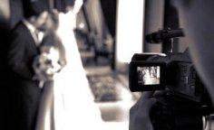 6 советов для свадебной видеосъемки