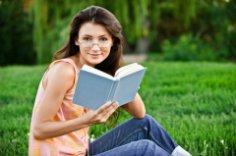 Как мы читаем? О разности восприятия и не только