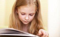 Нужно ли преподавать литературу в школе?