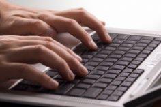 Заработок в Интернете. Так ли нужен блог?