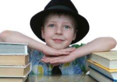 Как помочь школьнику? Несколько советов заботливым родителям