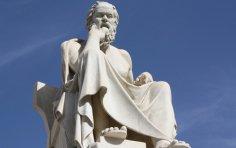 Философия - наука или «система взглядов»?