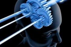 Как развить и улучшить память? 10 советов