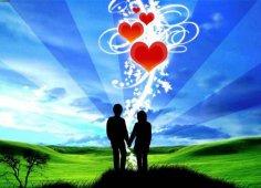 Правдивые факты о любви