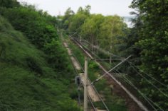 В Болгарию поездом. Экстрим или масса впечатлений?