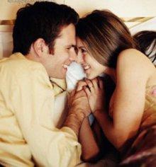 5 языков любви, которые помогут сохранить отношения