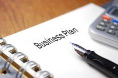 Типичные ошибки, которые встречаются при составлении бизнес-плана