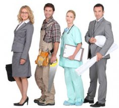 Все профессии нужны, все профессии важны. Как добиться успеха?