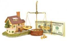 Как изменить свое финансовое положение в лучшую сторону?