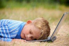 Видеоигры: способствуют ли они развитию ребёнка?