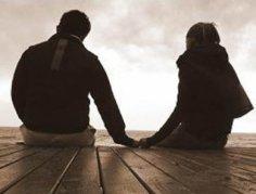 Дружба – эликсир долголетия