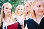 В Москве действует клуб девственниц
