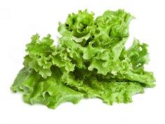 Нектар, амброзия, салат. Давайте питаться как боги Олимпа?