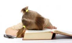 Правда ли, что школьники, соблюдающие режим сна и отдыха, лучше учатся?