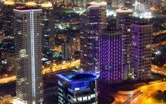 Что стоит увидеть туристу в Тель-Авиве?