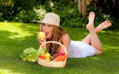 Как «почистить перышки» перед летним отпуском?