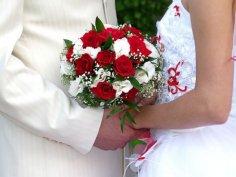 Европейские женщины не спешат с замужеством до 40 лет