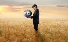 Каковы признаки успешных компаний?