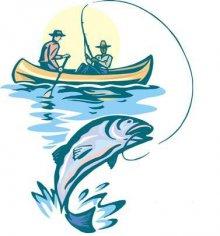 Как рыбачили наши предки? Старинные приметы и суеверия
