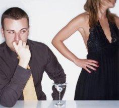 Невербальное общение: простой алгоритм соблазнения