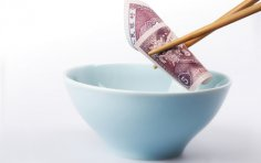 Как спасти свои деньги в смутное время?