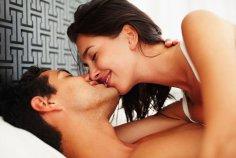 Любовь формируется так же, как и наркотическая зависимость