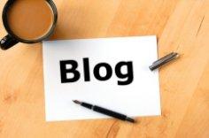 Как получить внешние ссылки на свой блог?
